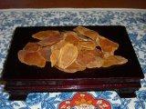 半夏厚朴湯 (はんげこうぼくとう) Ban Xia Hou Po Tang (錠剤)