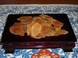 画像1: 半夏厚朴湯 (はんげこうぼくとう) Ban Xia Hou Po Tang (錠剤)