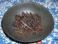 柴胡加龍骨牡蠣湯 (さいこかりゅうこつぼれいとう) Chai Hu Jia Long Gu Mu Li Tang (錠剤)